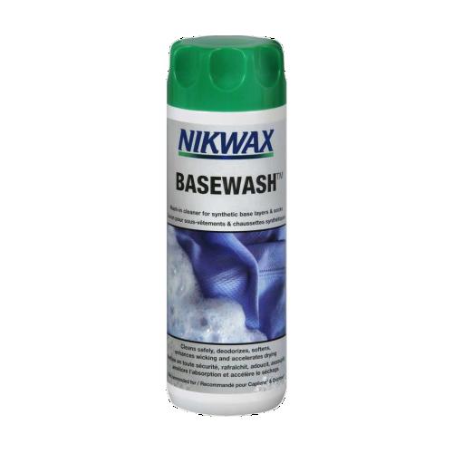 Detergent Nikwax Basewash