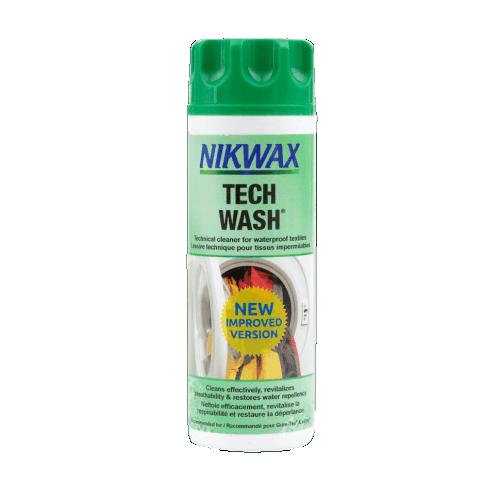 Detergent Tech Wash Nikwax 300 ml