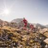 GORE-TEX Transalpine Run