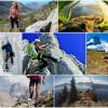 7 provocări outdoor pentru 2016