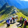 10 greșeli frecvente pe munte