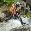 5 motive să utilizezi beţe de trekking
