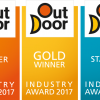 OutDoor Industry Award – Oscarurile industriei oudoor