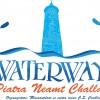 Piatra Neamţ Waterways Challange Ediţia a II-a