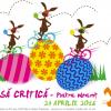Masa Critica Piatra Neamt, 29 Aprilie 2016