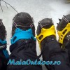 Must Have de iarna – Coltari Ice Traction!