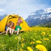 Drumețiile și camping-ul – două activități cu multiple beneficii