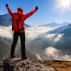 Cele 10 reguli ale turismului montan