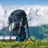 5 articole obligatorii în orice drumeție montană!