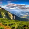 6 August – Ziua Muntelui Ceahlau