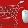 Cum să returnezi un produs achiziționat online
