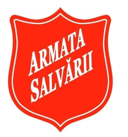 419-30_armata_salvarii