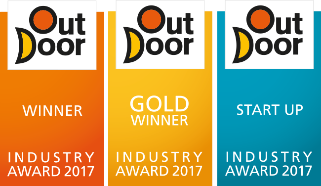 Premiile OutDoor Industry Award