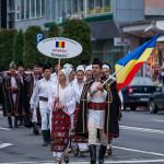 Masa Critica Piatra Neamt-www.maiaoutdoor.ro (8 of 8)