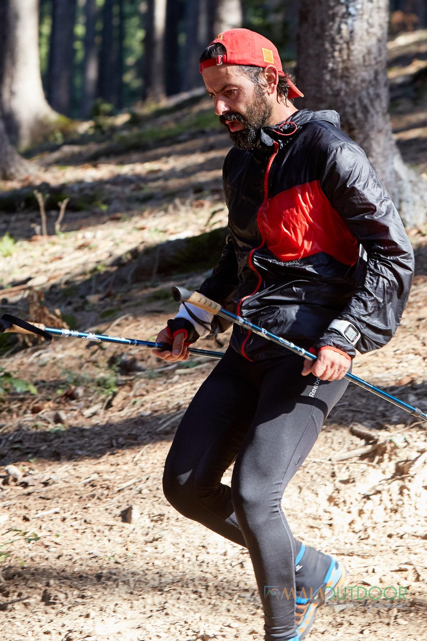 Semimaraton_Curtea_Domneasca_MaiaOutdoor.ro_IMG_5728-min
