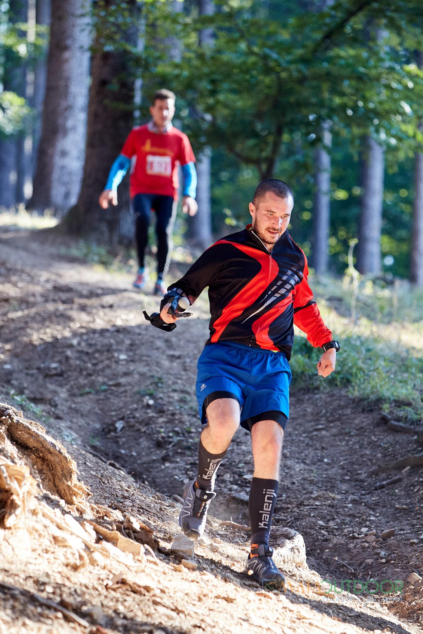 Semimaraton_Curtea_Domneasca_MaiaOutdoor.ro_IMG_5767-min