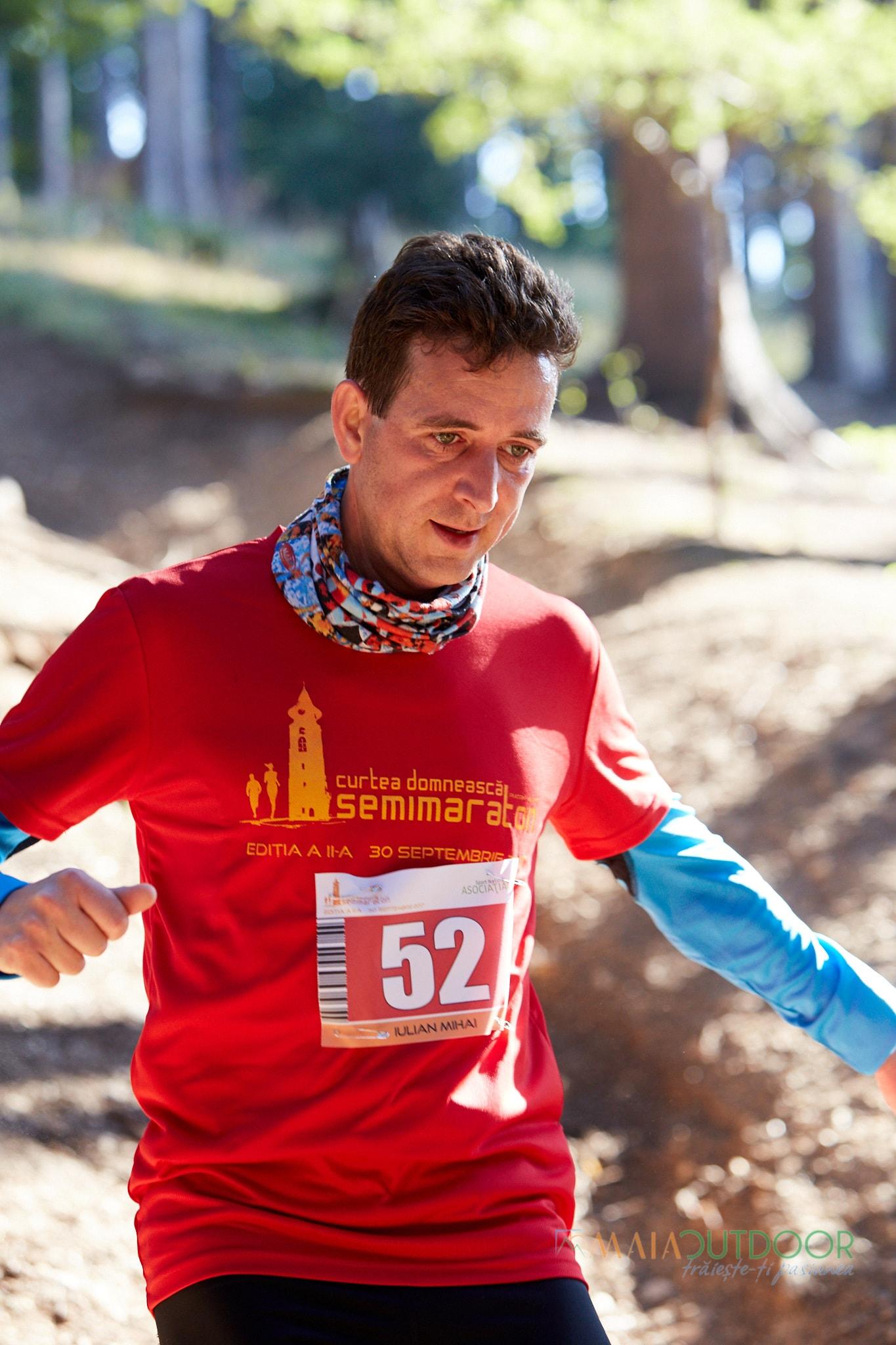 Semimaraton_Curtea_Domneasca_MaiaOutdoor.ro_IMG_5778-min