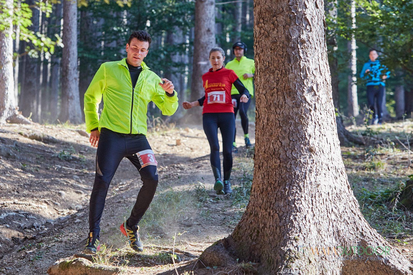Semimaraton_Curtea_Domneasca_MaiaOutdoor.ro_IMG_5973-min