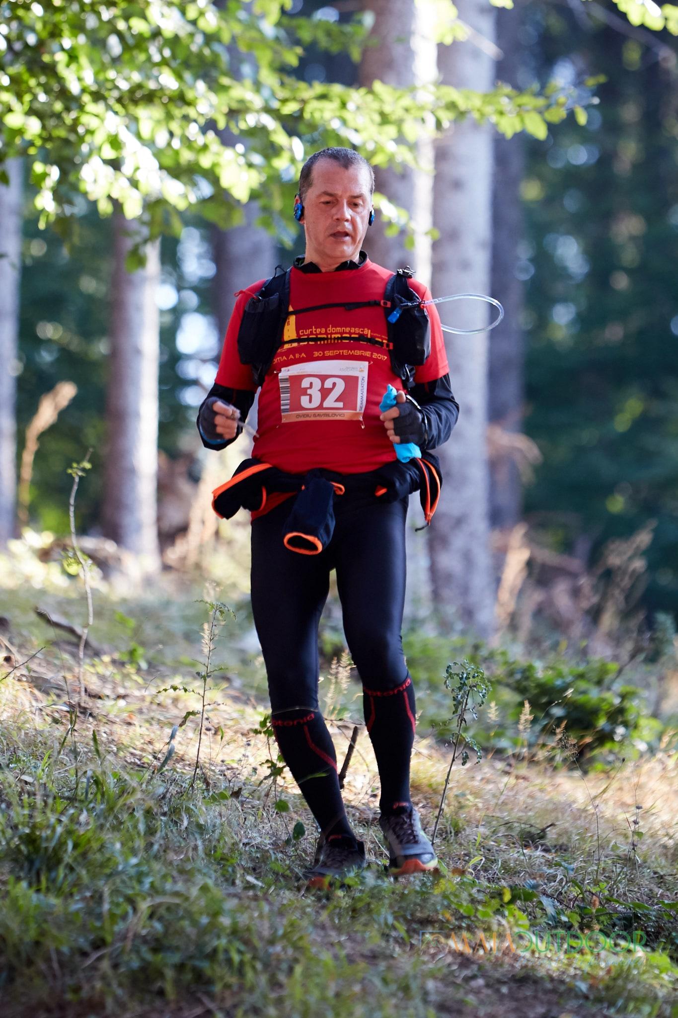 Semimaraton_Curtea_Domneasca_MaiaOutdoor.ro_IMG_5995-min