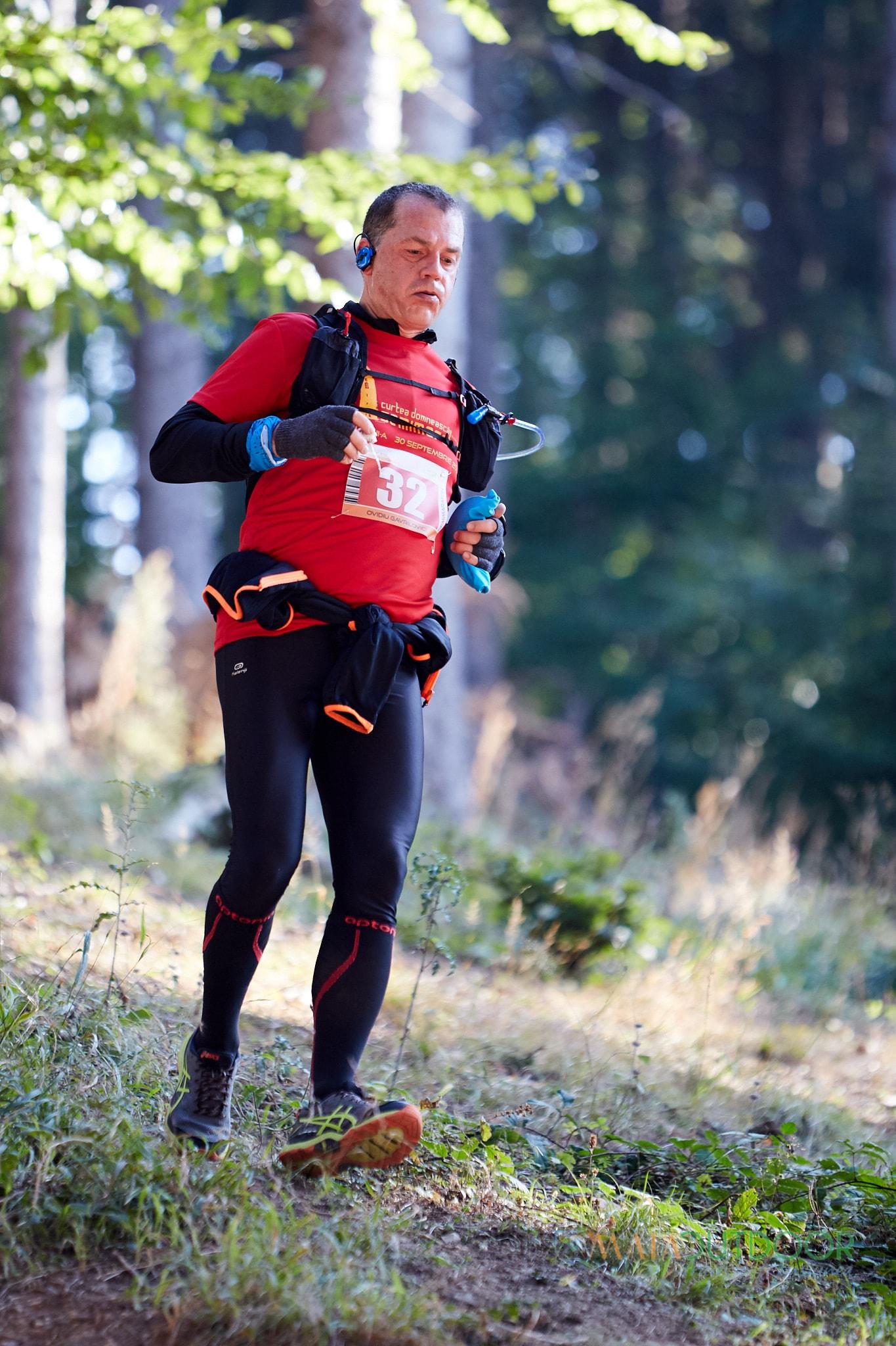 Semimaraton_Curtea_Domneasca_MaiaOutdoor.ro_IMG_5996-min