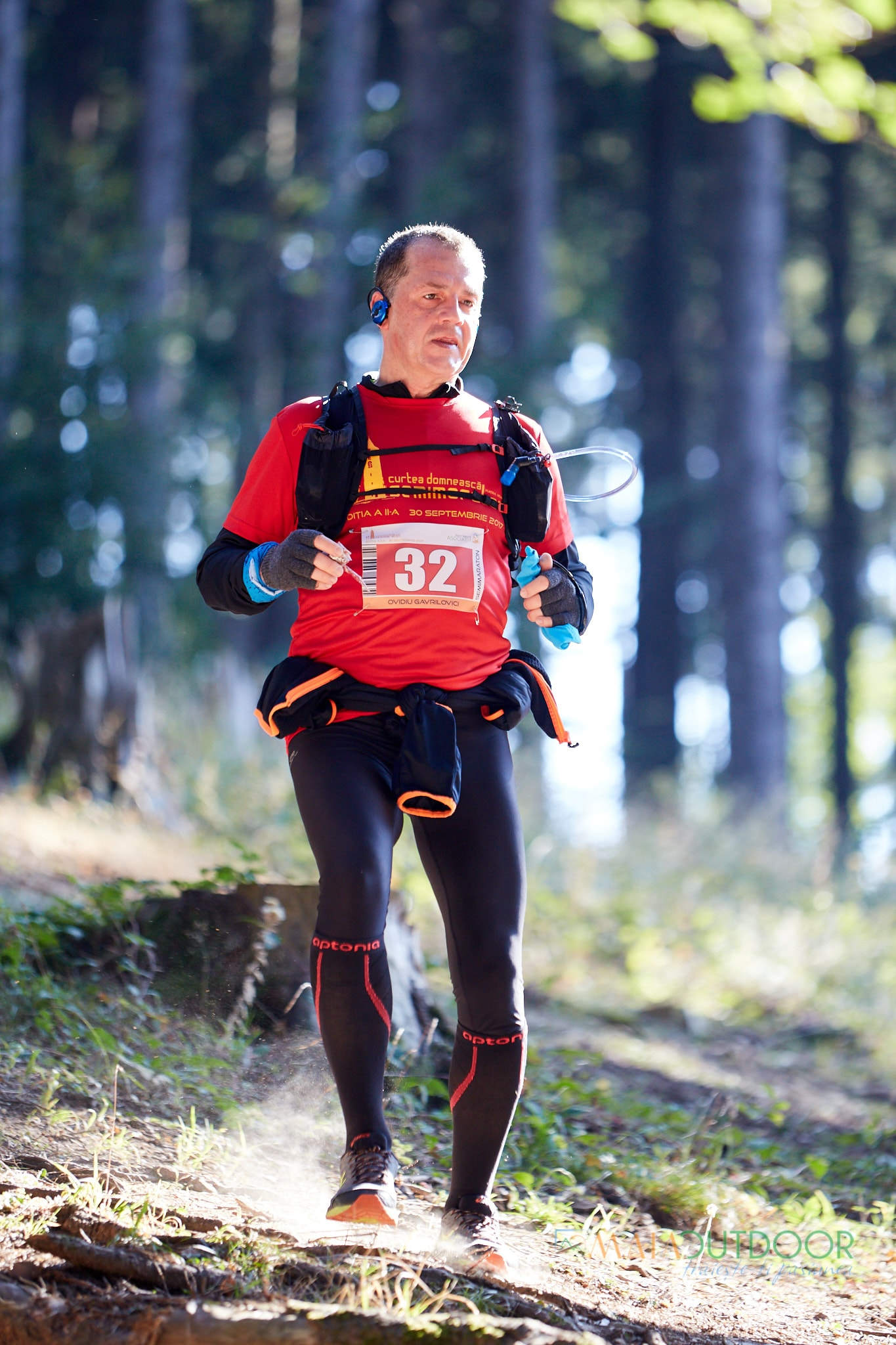Semimaraton_Curtea_Domneasca_MaiaOutdoor.ro_IMG_5999-min