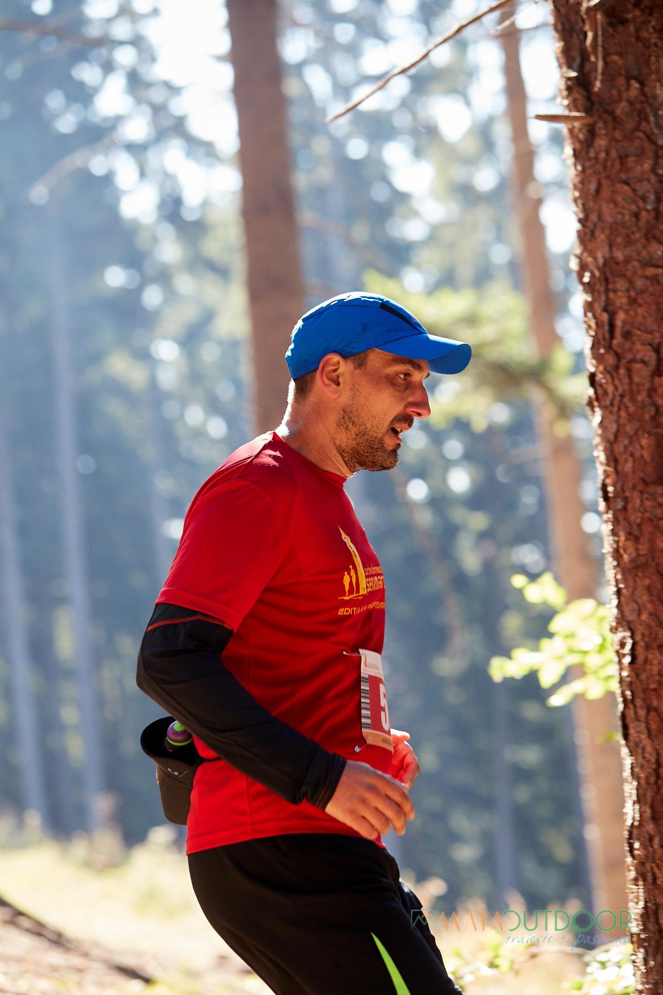 Semimaraton_Curtea_Domneasca_MaiaOutdoor.ro_IMG_6018-min