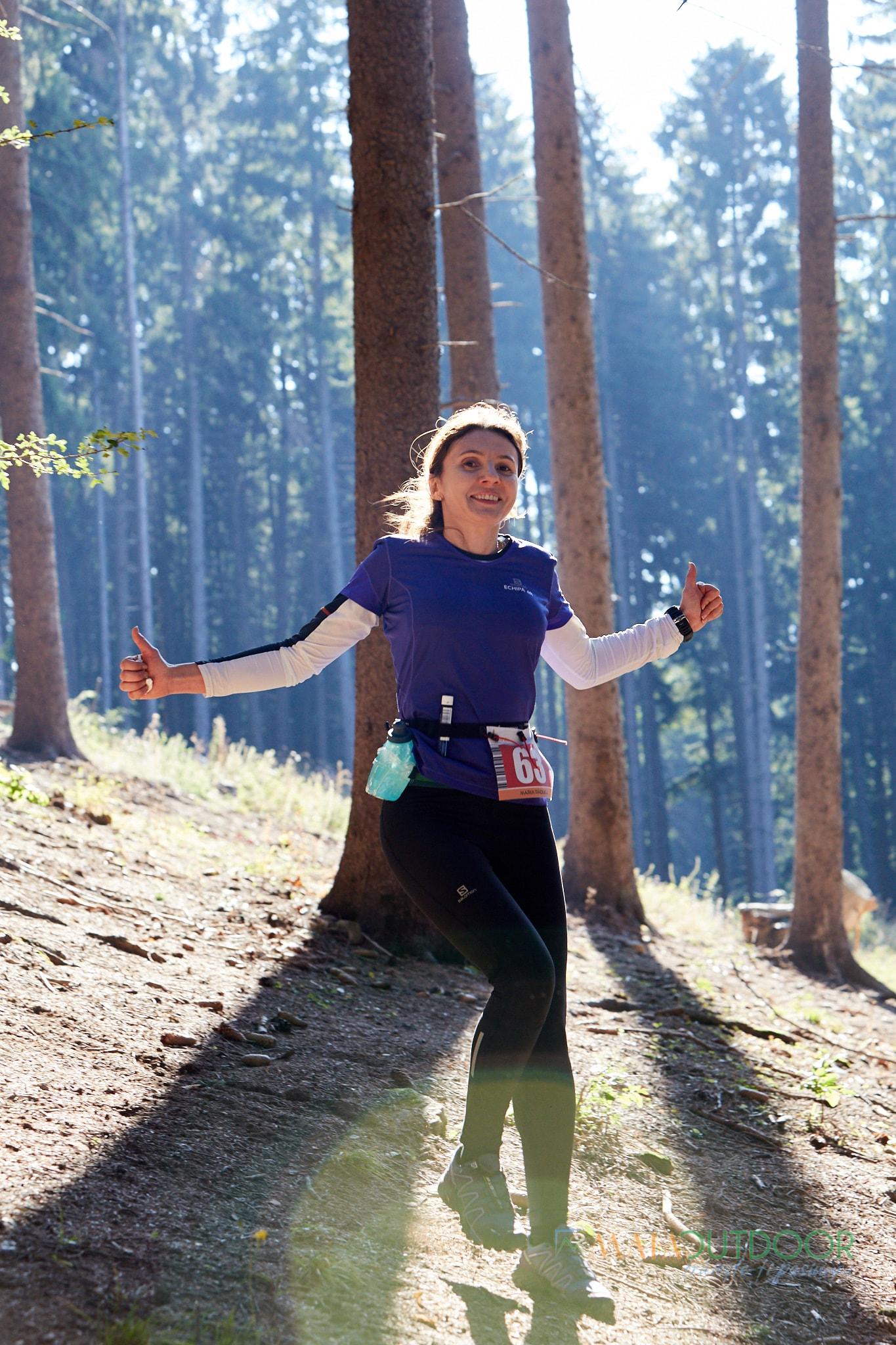 Semimaraton_Curtea_Domneasca_MaiaOutdoor.ro_IMG_6064-min