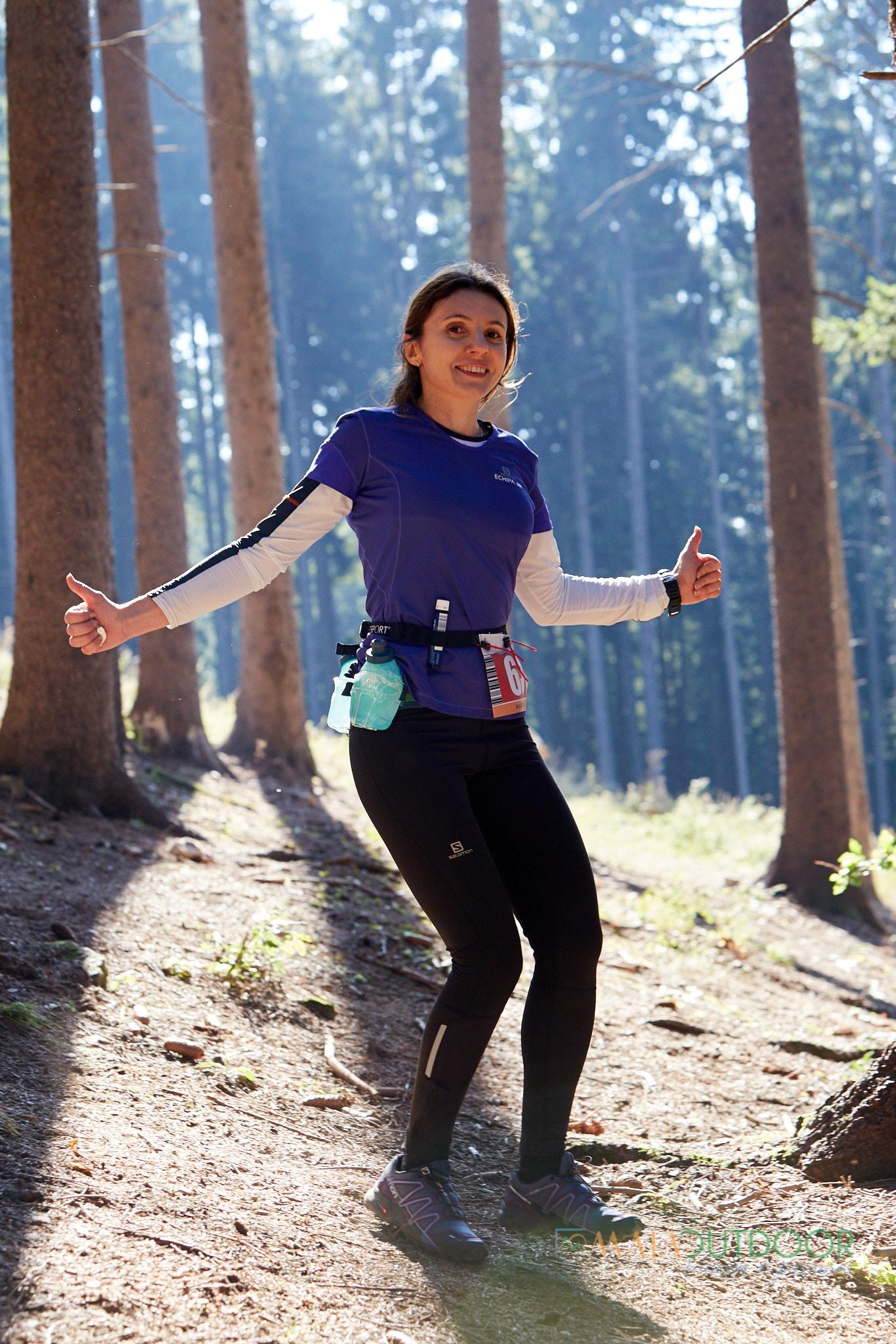Semimaraton_Curtea_Domneasca_MaiaOutdoor.ro_IMG_6065-min