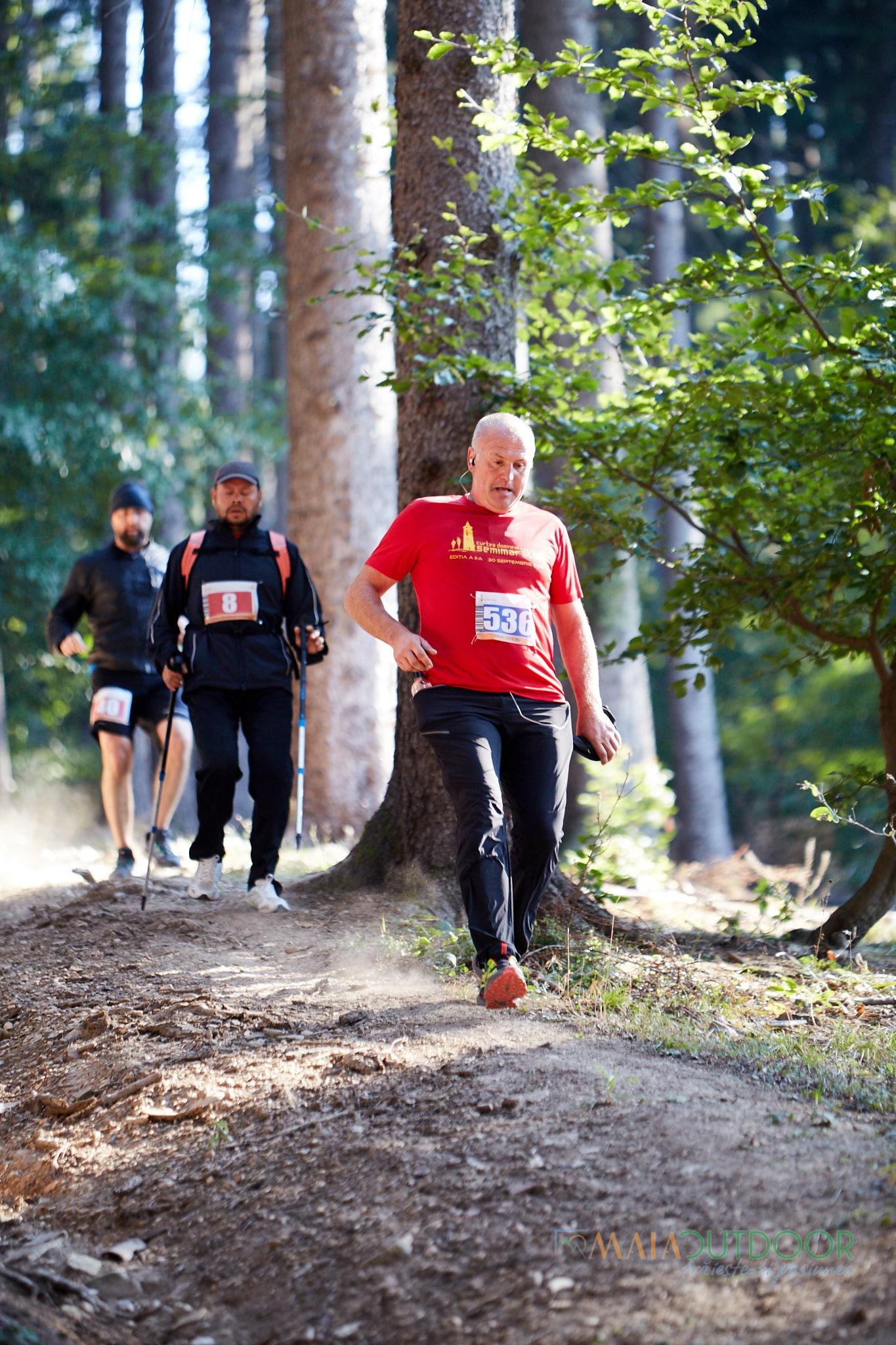 Semimaraton_Curtea_Domneasca_MaiaOutdoor.ro_IMG_6073-min