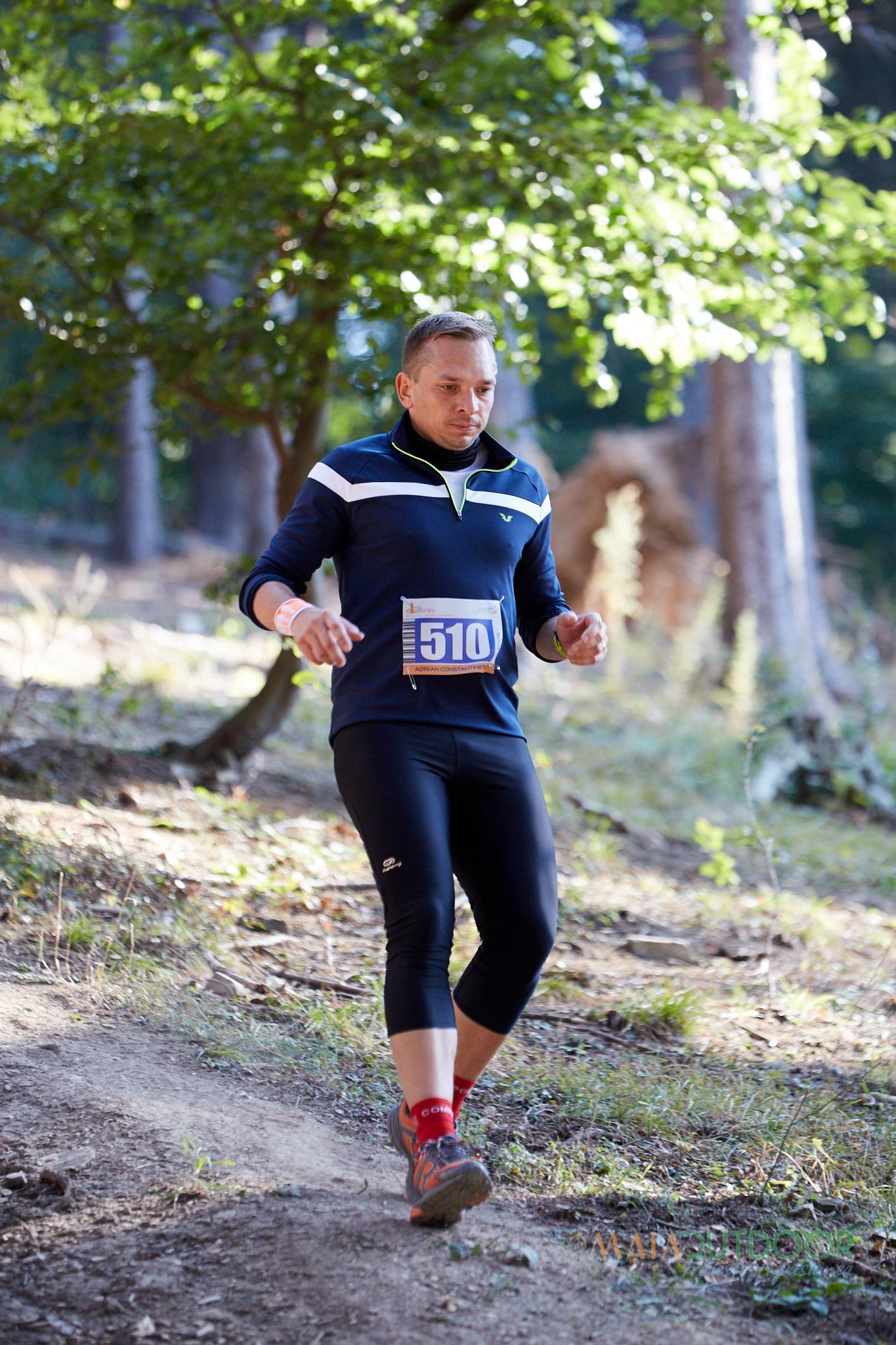 Semimaraton_Curtea_Domneasca_MaiaOutdoor.ro_IMG_6102-min