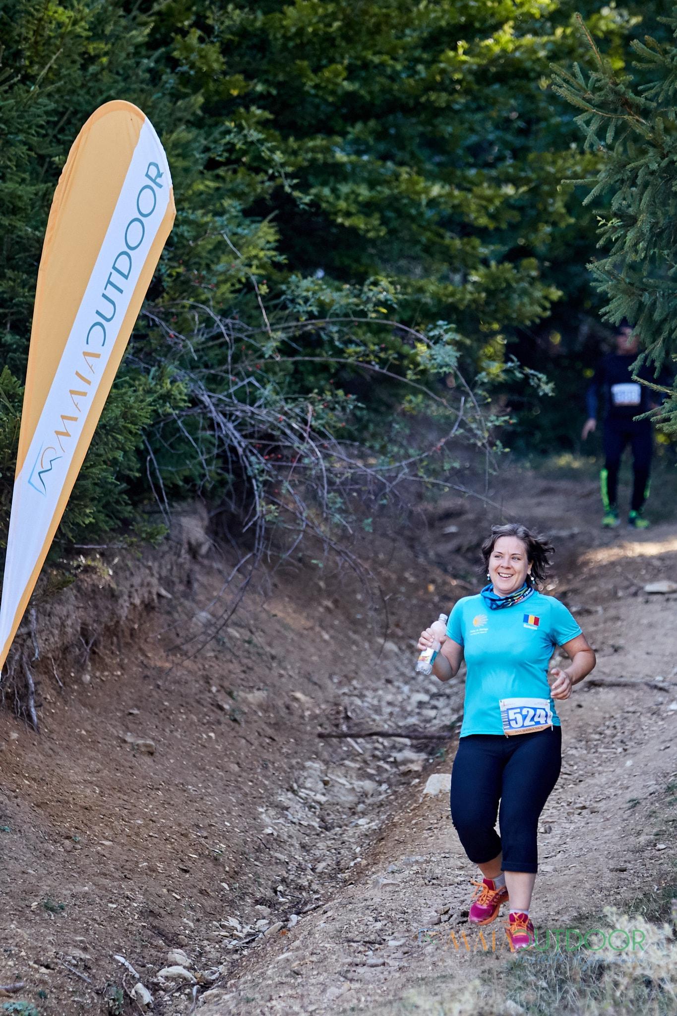 Semimaraton_Curtea_Domneasca_MaiaOutdoor.ro_IMG_6211-min