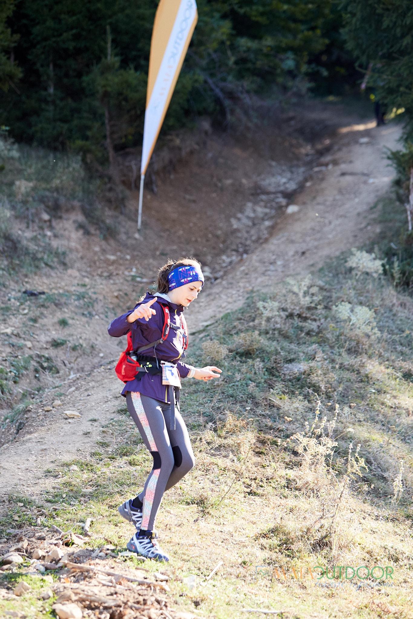 Semimaraton_Curtea_Domneasca_MaiaOutdoor.ro_IMG_6231-min