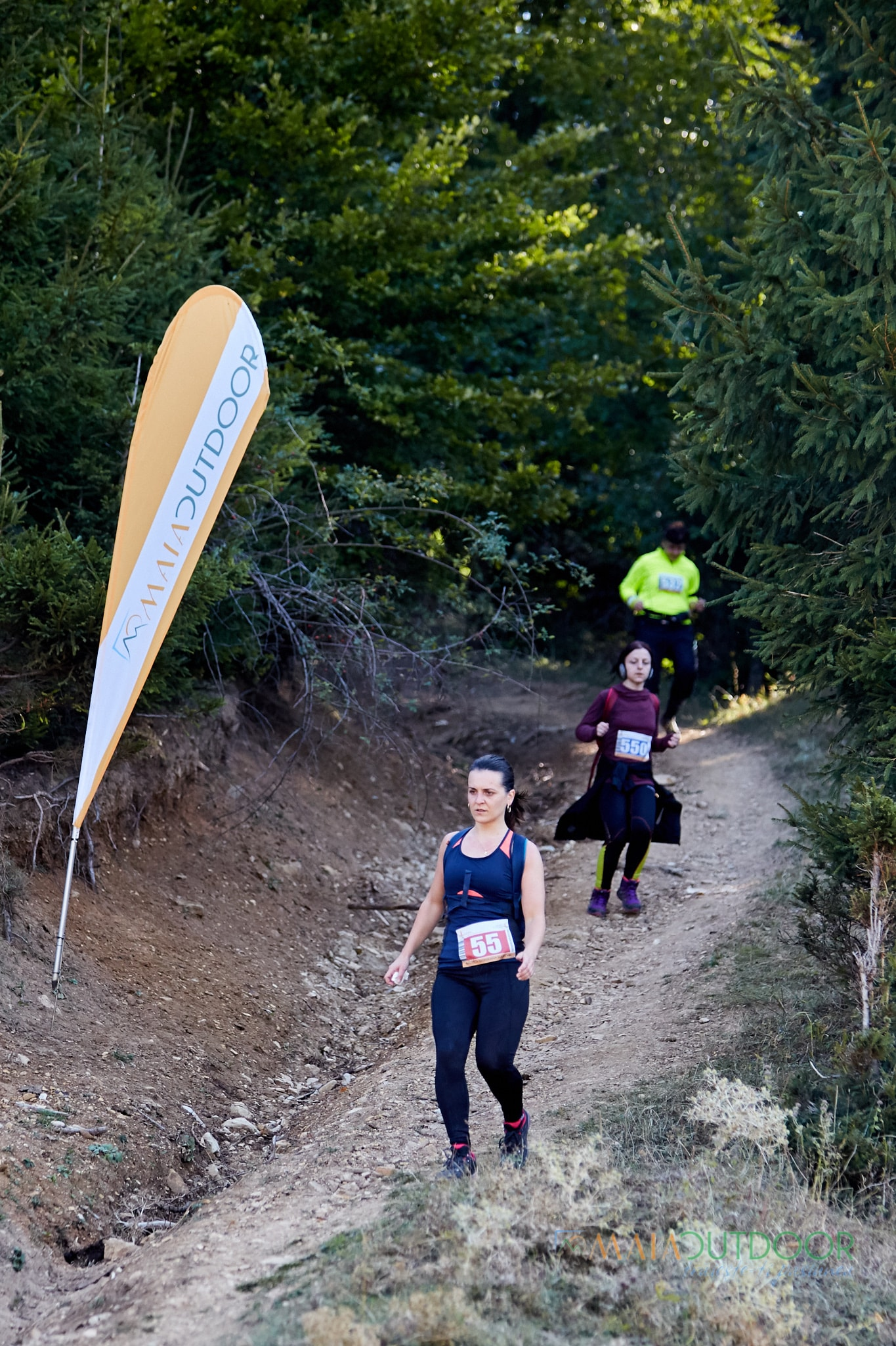 Semimaraton_Curtea_Domneasca_MaiaOutdoor.ro_IMG_6235-min
