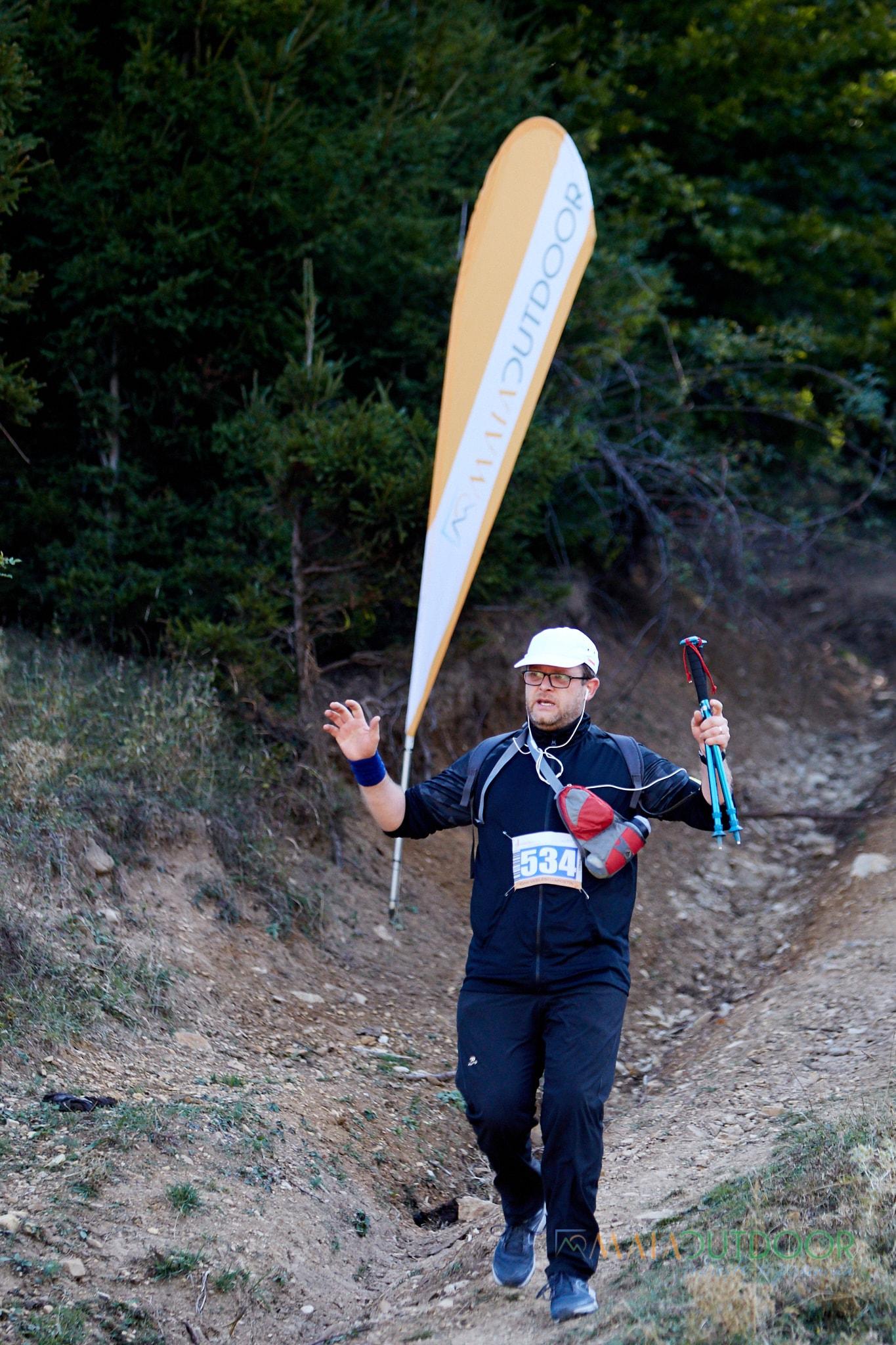 Semimaraton_Curtea_Domneasca_MaiaOutdoor.ro_IMG_6246-min