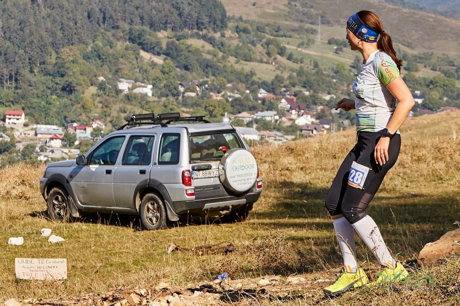 Semimaraton_Curtea_Domneasca_MaiaOutdoor.ro_IMG_6260-min