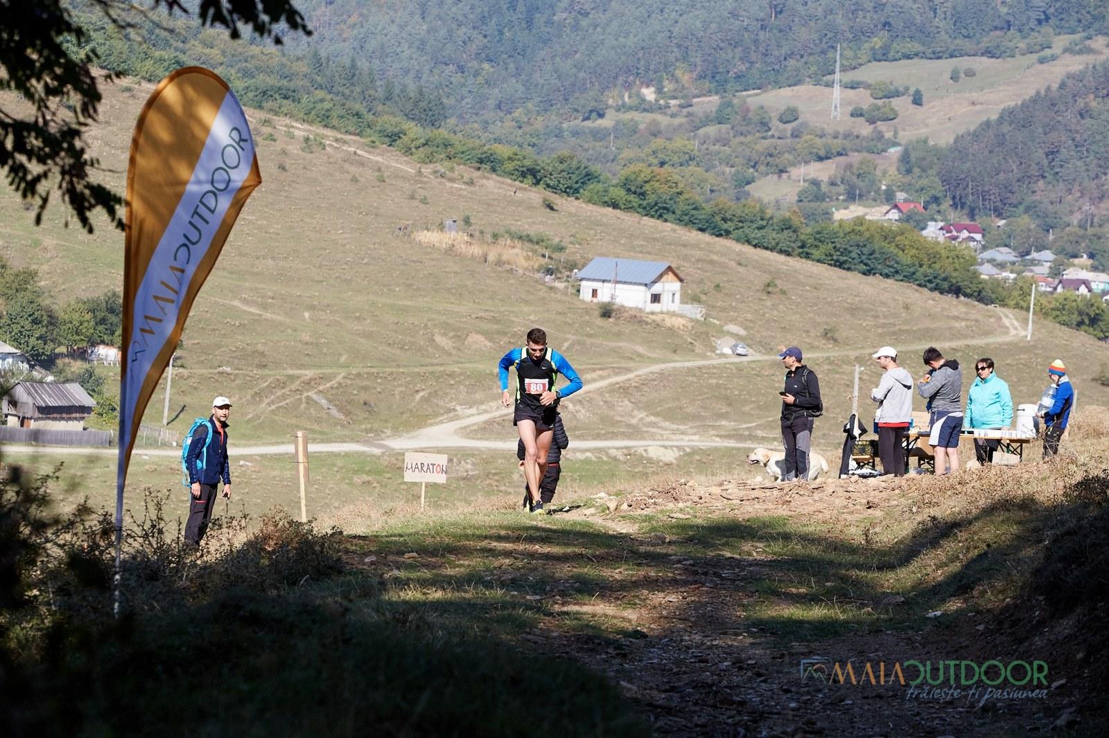 Semimaraton_Curtea_Domneasca_MaiaOutdoor.ro_IMG_6271-min