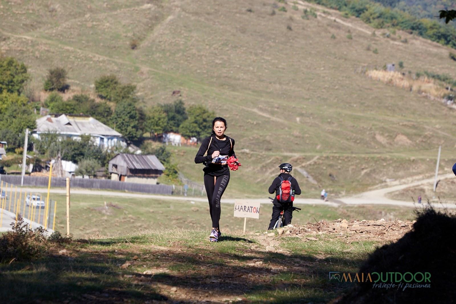 Semimaraton_Curtea_Domneasca_MaiaOutdoor.ro_IMG_6296-min
