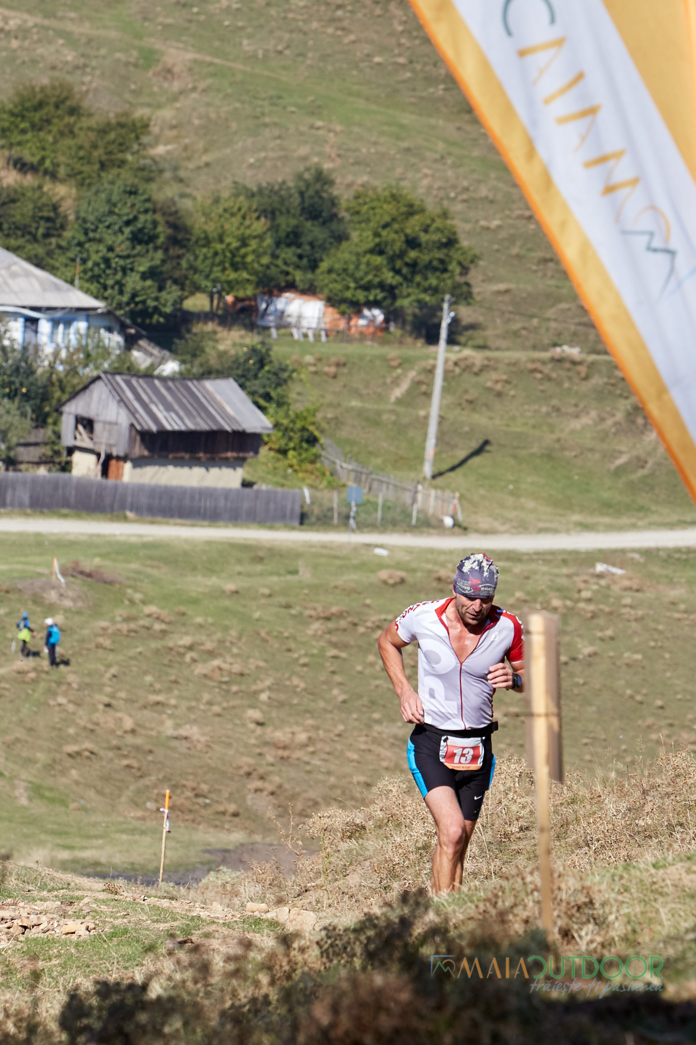 Semimaraton_Curtea_Domneasca_MaiaOutdoor.ro_IMG_6328-min