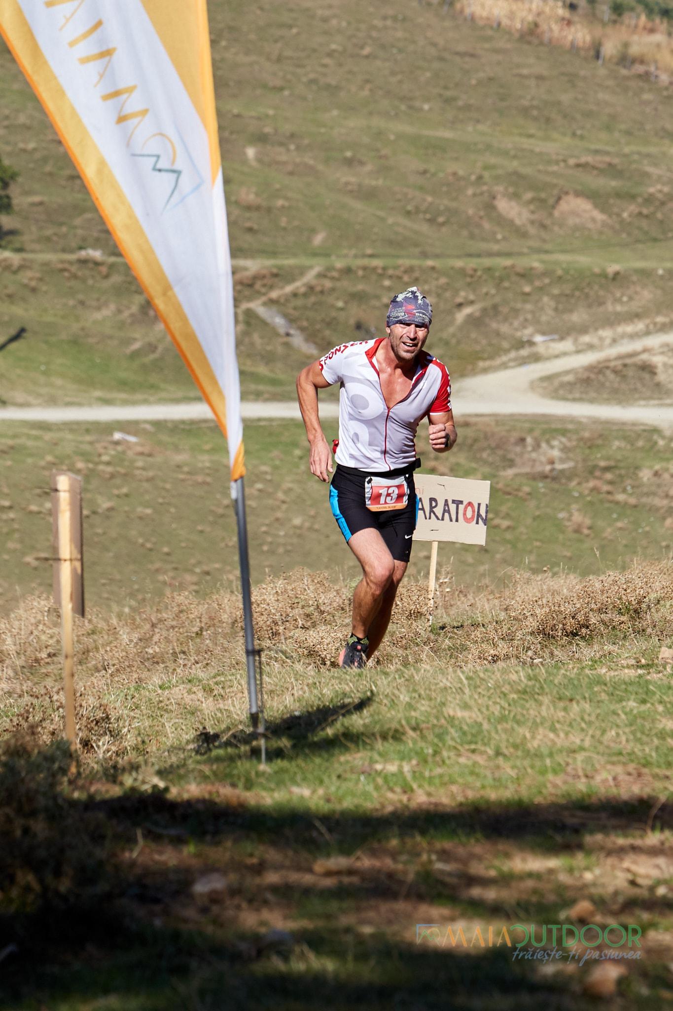 Semimaraton_Curtea_Domneasca_MaiaOutdoor.ro_IMG_6330-min