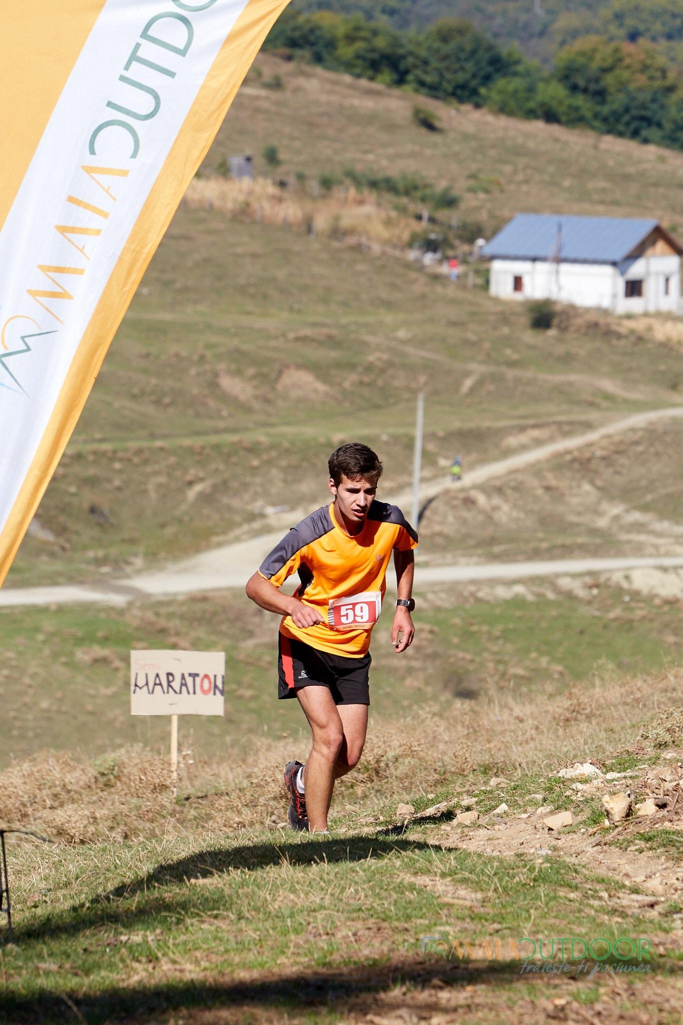 Semimaraton_Curtea_Domneasca_MaiaOutdoor.ro_IMG_6336-min