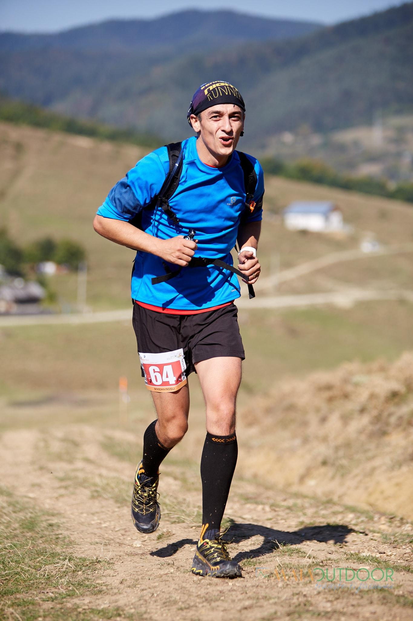 Semimaraton_Curtea_Domneasca_MaiaOutdoor.ro_IMG_6433-min
