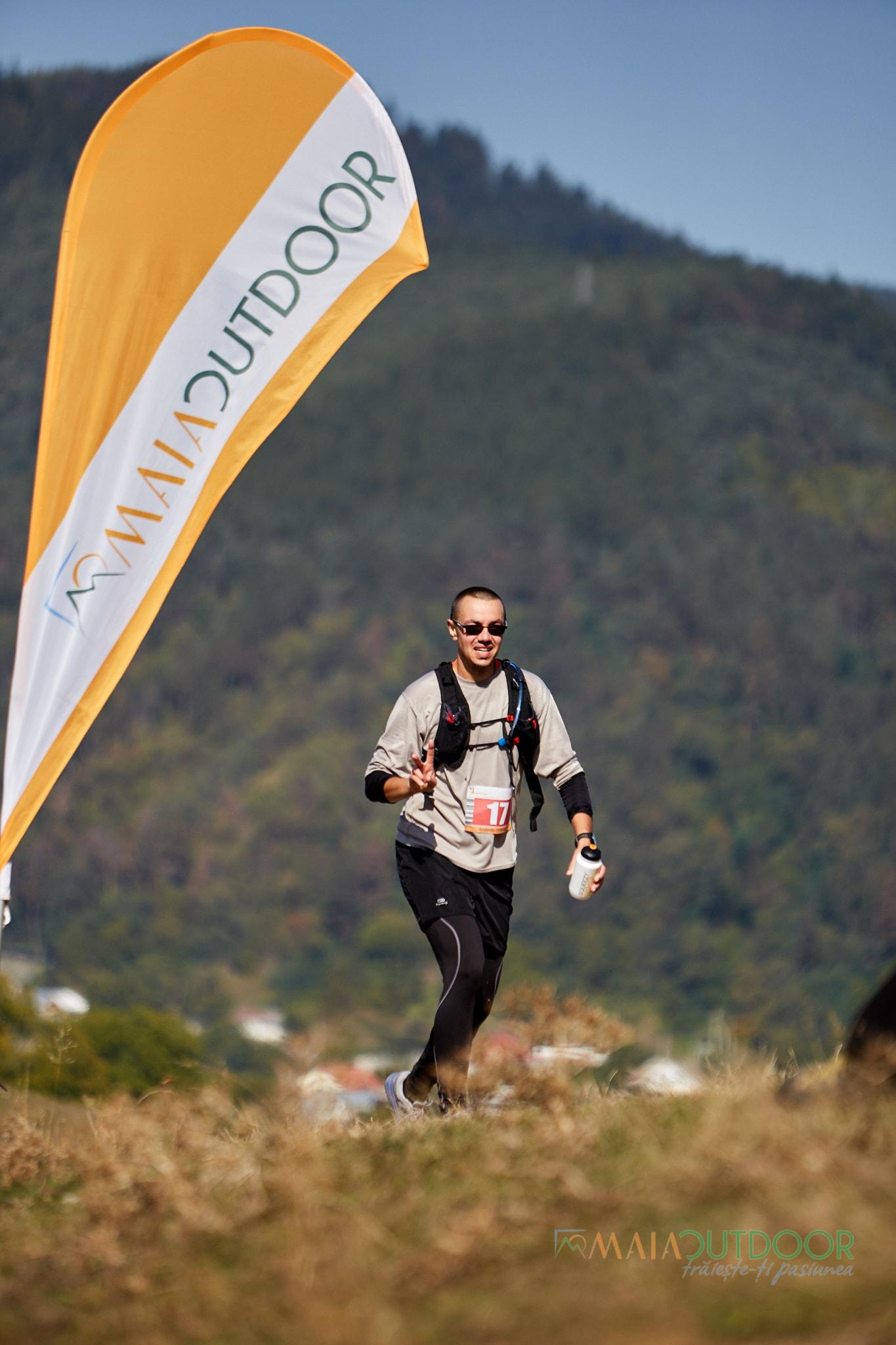 Semimaraton_Curtea_Domneasca_MaiaOutdoor.ro_IMG_6477-min