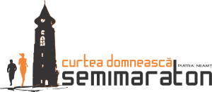 Semimaraton Curtea Domneasca