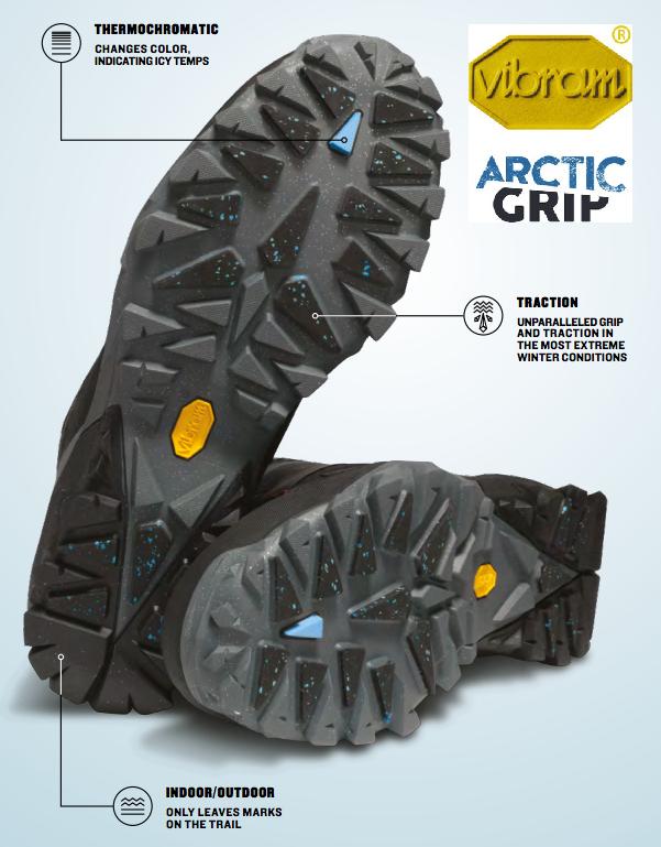 Vibram-Arctic-Grip-Specification-Polar-Ice