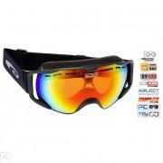 ochelari-ski-snowboard-goggle-632