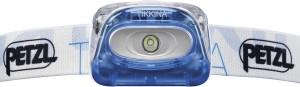 Frontala Tikkina 2015 blue