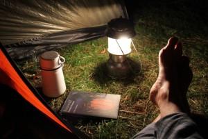 Accesorii camping Vango maiaoutdoor.ro