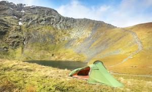 Lista echipament camping