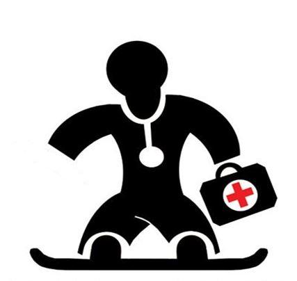 Întreţinere şi reparaţii snowboard-uri