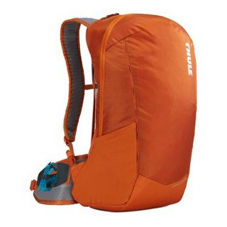 Rucsac tehnic Thule Capstone 22L M/L Men's Hiking Pack - Slickrock